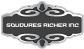 Logo Soudures Richer